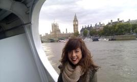 Bea Londres