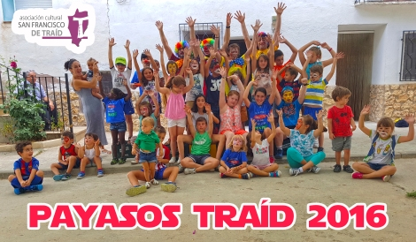 payasos-traid-2016